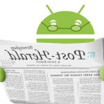 Android News you shouldn't miss – Office Depot, Google, Minit, and John Legend