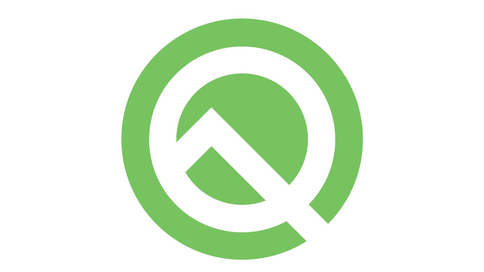 Android Q: Is it ready for prime time or not?