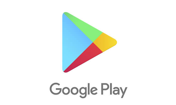 Google Play Store: The future, the developer option, and the internal app sharing