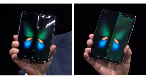 Samsung Galaxy Fold, or Fail? The hype phone may not yet be ready for the market