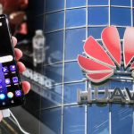 Huawei is saying goodbye to Android; Google says effective immediately