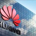After Huawei gets banned from Google, more companies join in – here's the story so far