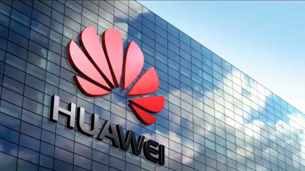 Temporary good news: US temporarily lifts Huawei ban in a limited scope