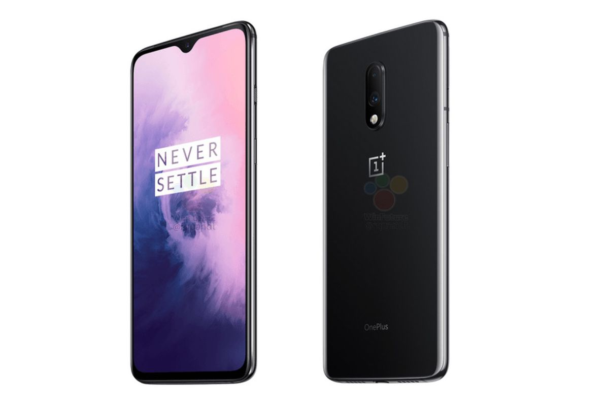 OnePlus 7: Here's what we know so far