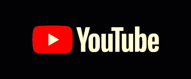 Everything Google: Dark Mode Gmail; YouTube doing comments and remastering music videos