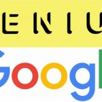 OK Google: Genius says Google is copying lyrics