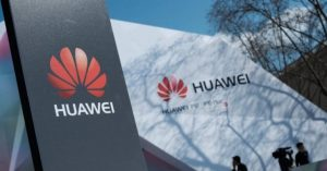 Breaking: Huawei is back and can do business with U.S. companies again