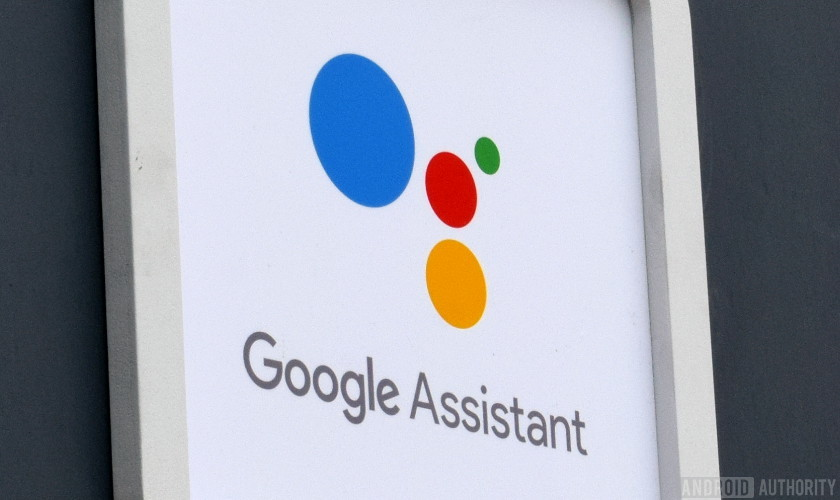 Google: Avoid Assistant scam, and end embarrassing mistakes with this new autocorrect