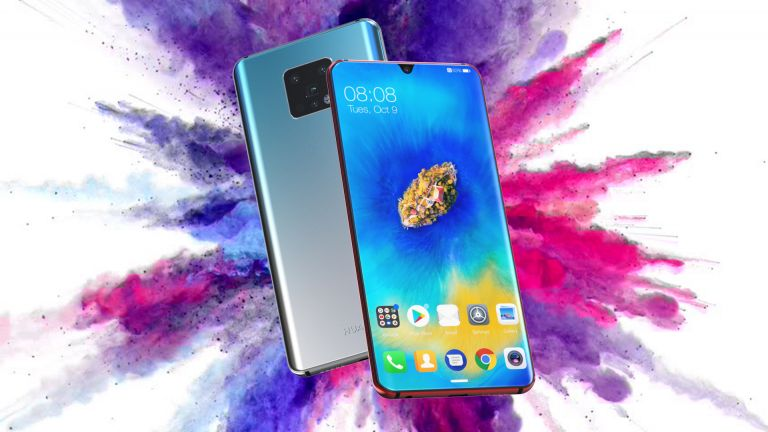Huawei Mate 30 and Mate 30 Pro – Android or no Android? Here's what we know so far