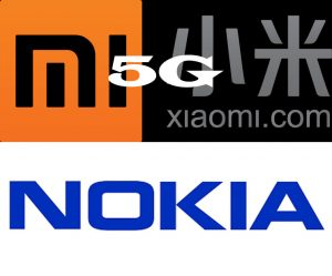 Xiaomi developing a cheap 5G phone; Nokia kills of controversial battery tool
