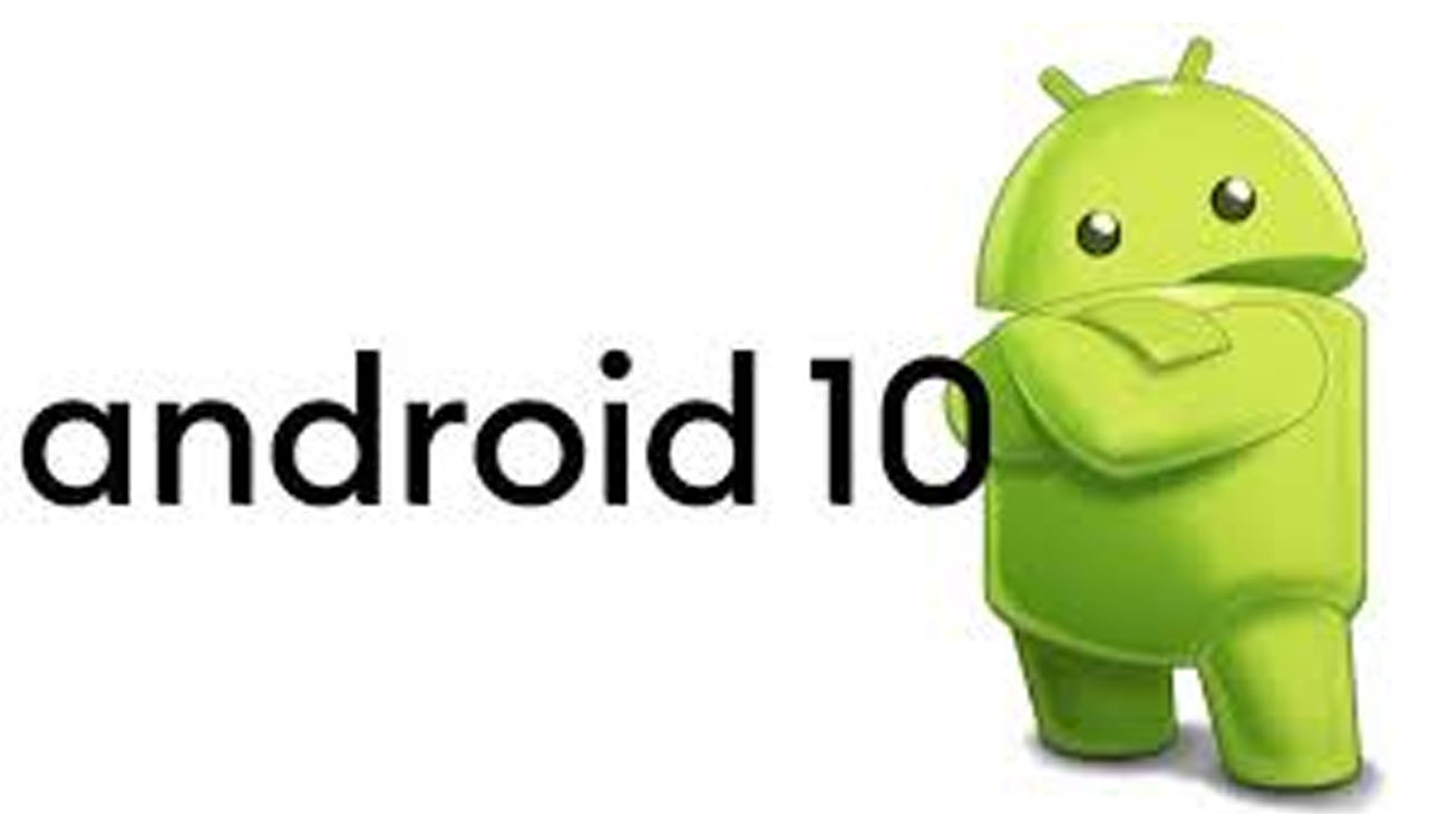 Android 10 is officially out – here are the pros, cons, and Easter egg