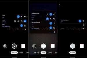 Another Pixel 4 camera feature leaked and here comes PUBG Mobile Season 9