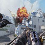 Call of Duty: Mobile – your favorite first-person shooting game is coming to Android