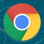 Chrome to Android device functions – send phone numbers, tabs, and buy movie tickets