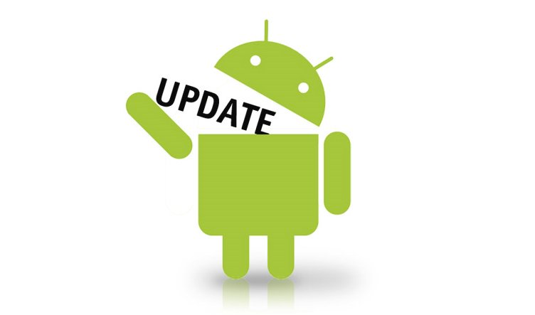 Google Android' Latest Update Offers Important Bug Fixes for Pixel Smartphone Users