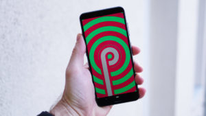 Update Schedule of Android 9 Pie on the Following Android Devices