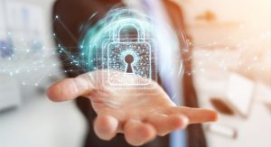 Keeping Privacy Protection and Security Basic