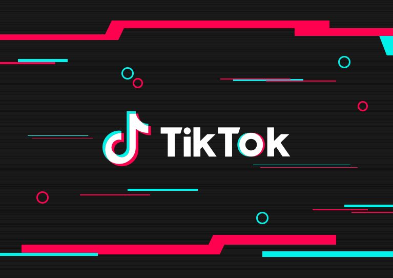 Google could acquire TikTok; new Assistant and security patch updates for Pixel phones