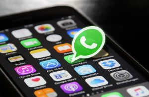 Whatsapp's Double-free Memory Possibly Compromise Android Devices