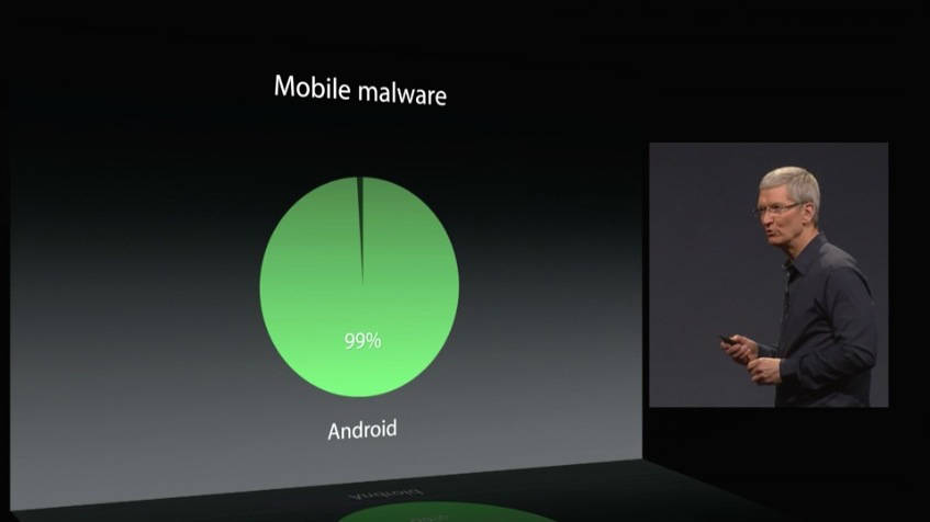Microsoft can fix the poisonous Android hellstew, yet it needs a partner: Samsung, LG, ZTE or Huawei?