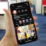 Instagram Presents Dark Mode on Android and iOS, eliminating the 'Following' Tab from its Foundation