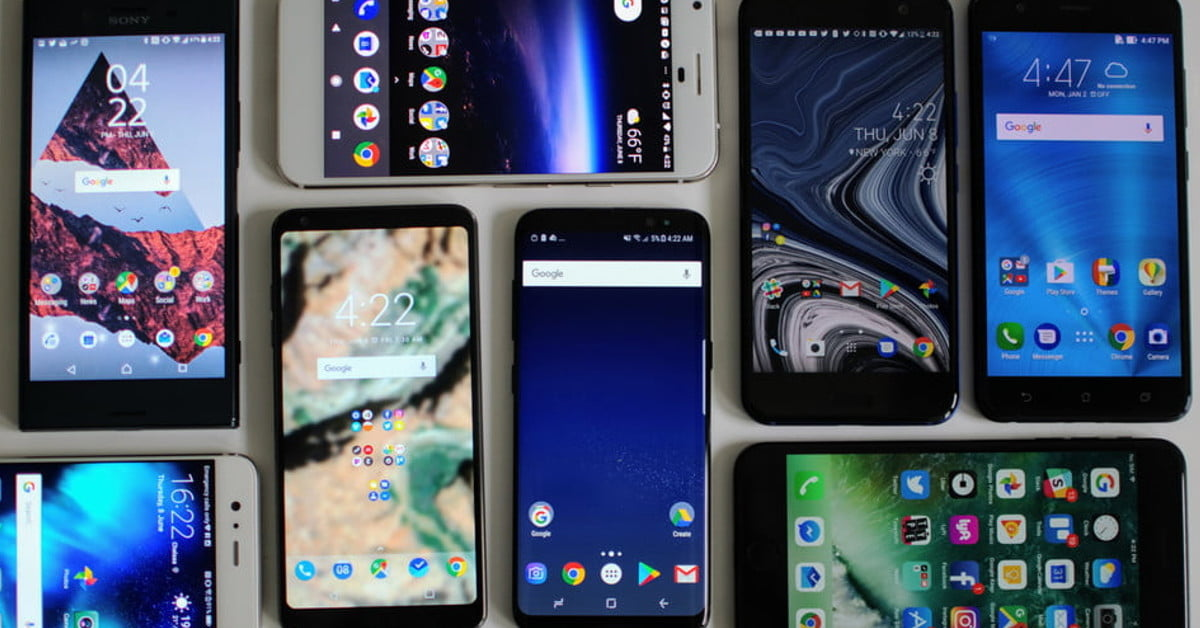 Aggressors abuse 0-day helplessness that gives full control of Android Mobile Phones