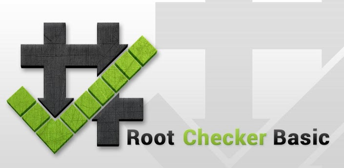 The Most Effective Method to Check If My Phone Is Rooted or Not