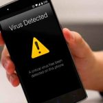 HEADS UP FOR MALWARE ALERT: Update These Android Phones ASAP